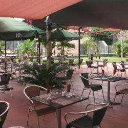 Restaurant L'antre Amis - 1 -