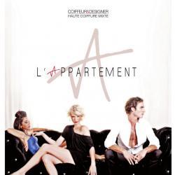 L'appartement Bordeaux