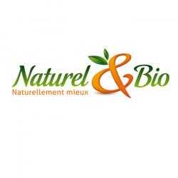 Naturel Et Bio Nîmes