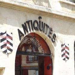 L'art Ancien Bordeaux
