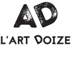 L'art Doize Cassel