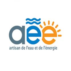 L'artisan De L'eau Et De L'énergie Castelnau De Médoc