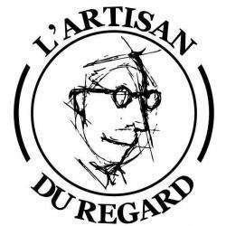L'artisan Du Regard Paris