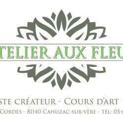 Centres commerciaux et grands magasins L'atelier aux fleurs - 1 - L'atelier Aux Fleurs -