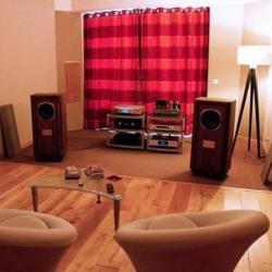 L'atelier De L'audiophile Montpellier