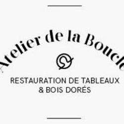 L'atelier De La Boucle Besançon