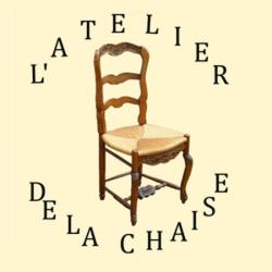 Antiquité et collection L'atelier De La Chaise - 1 -