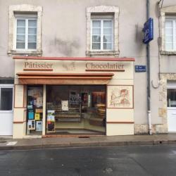 L'atelier De Michel