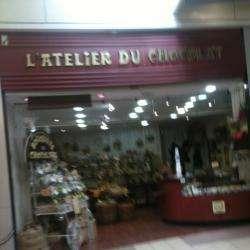 L'atelier Du Chocolat Nîmes