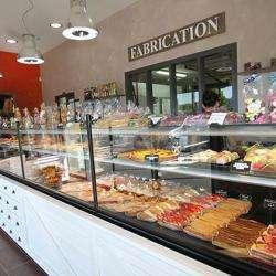 Boulangerie Pâtisserie L'ATELIER gourmand - 1 -