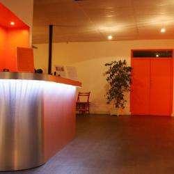 L'atelier14 Centre De Danse Bordeaux