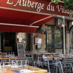 L'auberge Du Village
