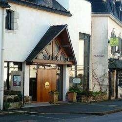 Hôtel et autre hébergement L'auberge - 1 - Hotel Restaurant L'auberge -