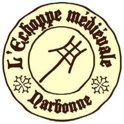 L'echoppe Médiévale Narbonne