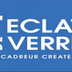 Centres commerciaux et grands magasins L'Éclat de Verre - 1 -