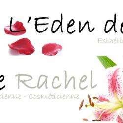 L'eden De Rachel