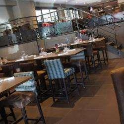 Restaurant L'endroit - 1 -