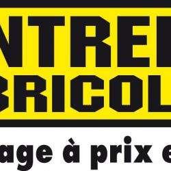 L'entrepot Du Bricolage Mennecy