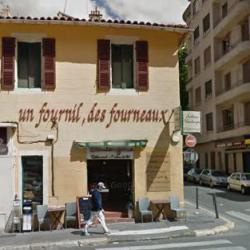 Boulangerie Pâtisserie L'envie Des Mets - 1 -