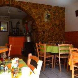 Restaurant L'épicurien - 1 -