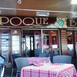 Restaurant L'époque - 1 -