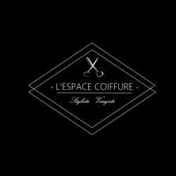 L Espace Coiffure