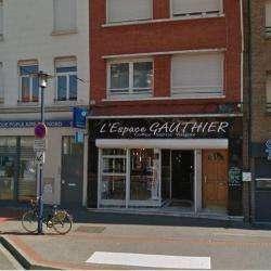L Espace Gauthier Dunkerque