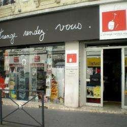 L'étrange Rendez-vous Saint Etienne