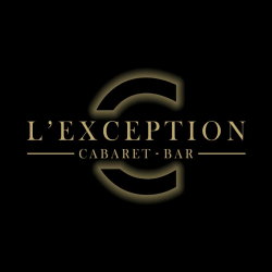 L'exception Cabaret - Bar Saint Médard En Jalles