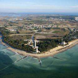 L'île De Ré La Rochelle