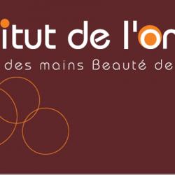 L'institut De L'ongle Biarritz