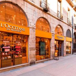 L'occitane En Provence Dijon