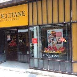 L'occitane En Provence Narbonne