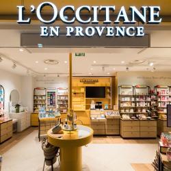 L'occitane En Provence Paris