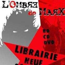 L'ombre De Marx Marseille