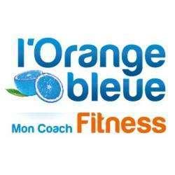L'orange Bleue Villefranche Sur Saône