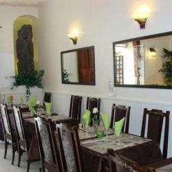 Restaurant L'Orchidée - 1 -