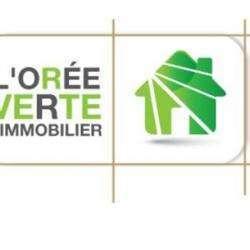 L'orée Verte Immobilier Toulouse