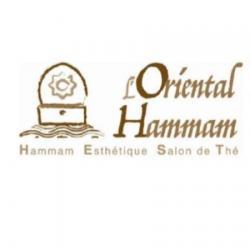 L'oriental Hammam