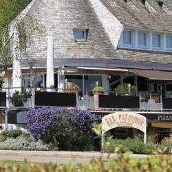 Hotel L'ostrea Restaurants La Trinité Sur Mer