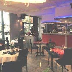 Restaurant L'UNICO - 1 -