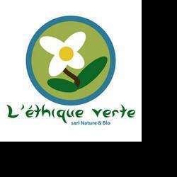 L'éthique Verte Ramonville Saint Agne