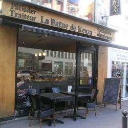 La Bague De Kenza Faubourg