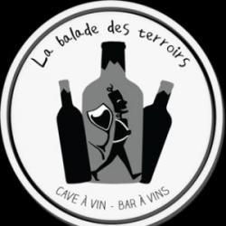 La Balade Des Terroirs Grenoble