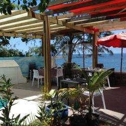 Restaurant La Barque - 1 -