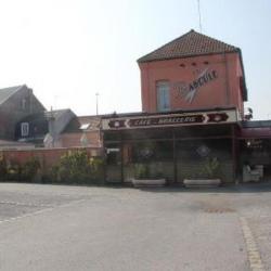 Restaurant LA BASCULE - 1 -