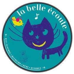 La Belle Ecoute Thionville