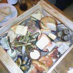 La Boite à Sardines Perpignan