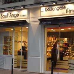 La Boul'ange Paris