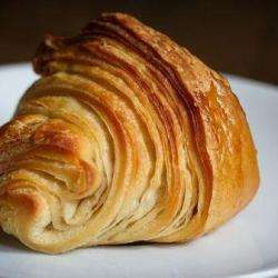 La Boulangerie De Mamie Dunkerque